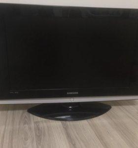 "Продам телевизор SAMSUNG 31"""