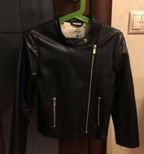 Куртка Mango 5-6 лет