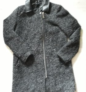 Пальто mohito 40