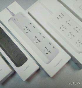 Удлинители Xiaomi