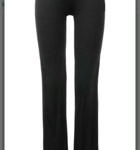 Новые брюки для фитнеса