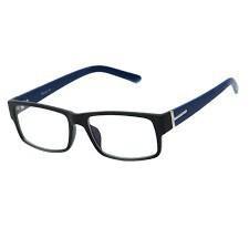 Корригирующие очки Ralph