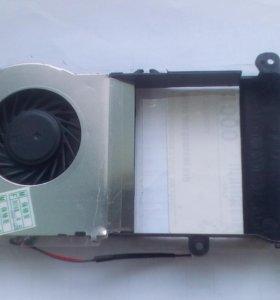 Кулер для Samsung R40