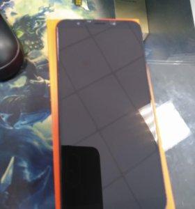 Смартфон Xiaomi 5 Plus