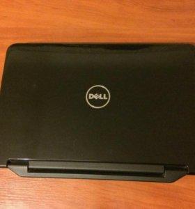 Dell n5050 intel core i3