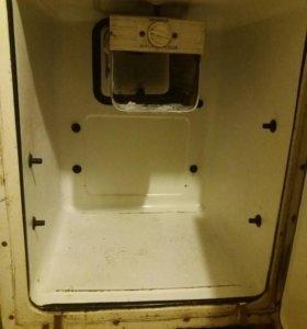 Холодильник.сегодня паследний день.