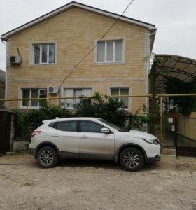 Дом, 285 м²