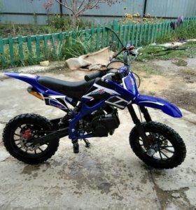 KXD701A