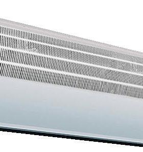 Тепловая завеса Termica, AC-5