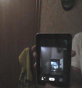 Планшет Huawei MediaPad 7 Yoth