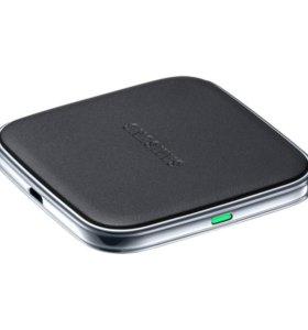 Беспроводное зарядное устройство SAMSUNG S Charger