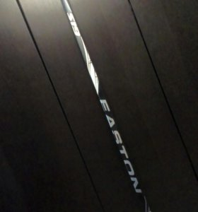 Клюшка хоккейная Easton s19
