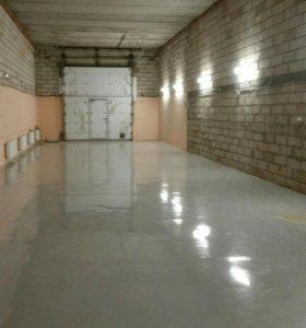 Аренда, помещение свободного назначения, 150 м²
