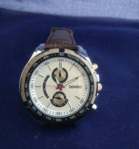 Часы Diniho