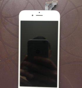 Дисплейный модуль iPhone 6 AAA