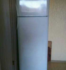 Холодильник Indesit (Klass A)