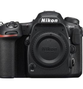 Nikon d500 + Nikon 17-55mm f/2.8