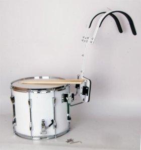 Маршевые барабаны Wisemann