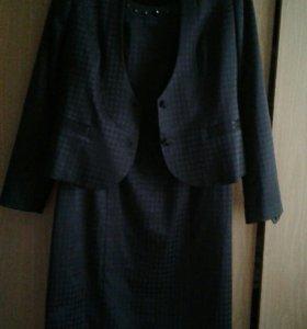 Коостюм