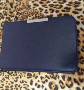 Чехол для книжки PocketBook 613 624 626 640