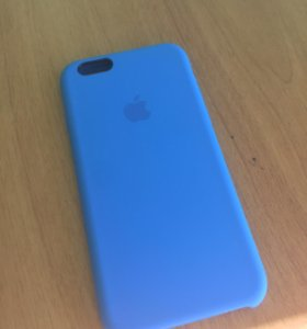 Бампер apple iPhone 6/6s