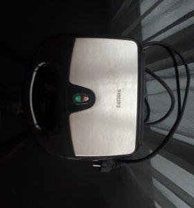 Сендвичница Philips HD 2383