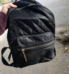 Рюкзак o'stin