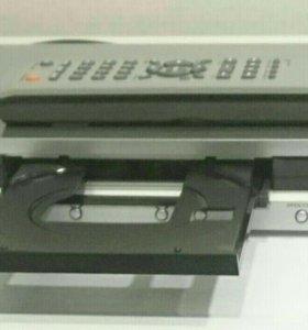 DVD плеер Pioneer DV 696