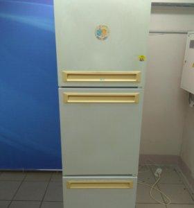 Холодильник Stinol. Гарантия и доставка