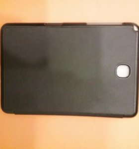 Магнитный чехол для Samsung Galaxy Tab 10.1 2016