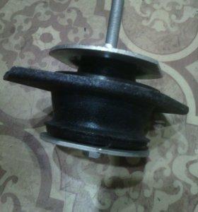 Опора для двигателя ВАЗ