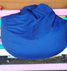 Мешок кресло