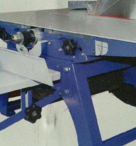 Станок многофункциональный Белмаш сдм - 2500