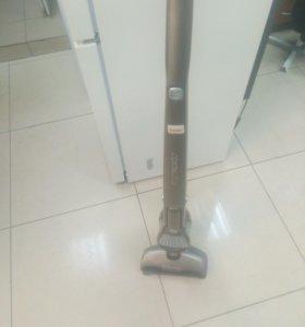 Пылесос ручной (handstick) Electrolux ERGO13