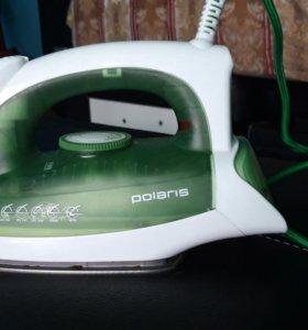 Утюг Polaris pir 2262