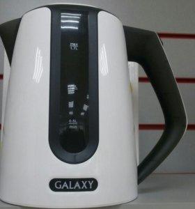 Чайник galaxi gl0207
