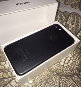 iPhone 7 (128)