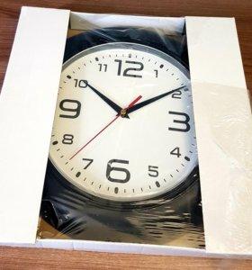 """настенные часы """"Стайла"""" Ikea НОВЫЕ"""