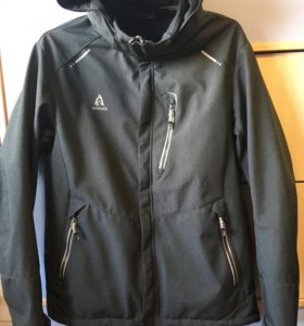 Продам куртку azimuth sports