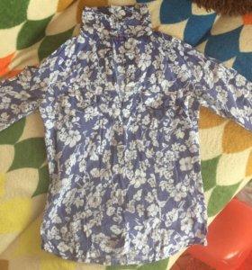 Рубашка 42 размер