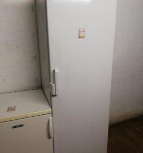 Продам охладитель Сименс