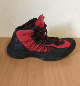 Кроссовки Nike Hyperdunk 2012