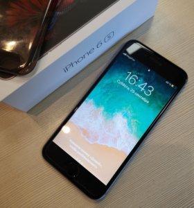 Айфон 6s 32гб