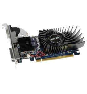 Видеокарта NVIDIA GEFORCE GT640