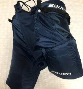 Трусы хоккейные Bauer Vapor X60
