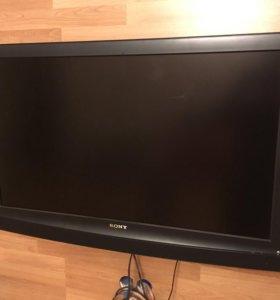 Sony Bravia 40''