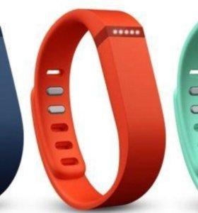 Запасные ремешки для Fitbit FLEX