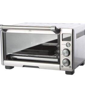 Мини-печь Bork W550
