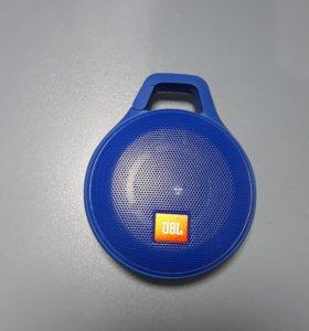 Оригинальная Bluetooth колонка JBL clip+