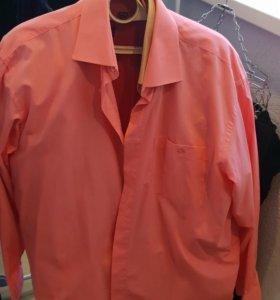 Рубашки ( смотрите фото)